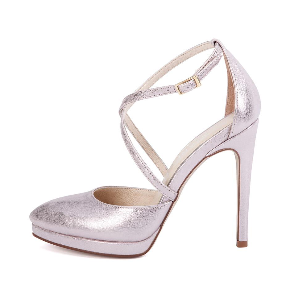Male Buty Damskie Obuwie W Malych Rozmiarach Maretti Petite Shoes